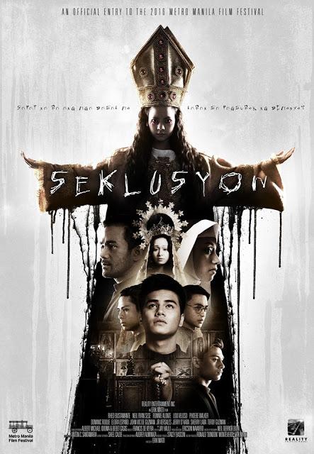 seklusyon-pic